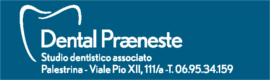DENTAL PRAENESTE